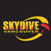 SkyDiveVancouver