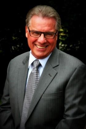 Carson Jamieson