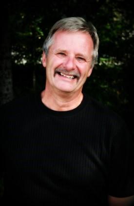 Dave Shapanski
