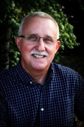 Roy Rubuliak